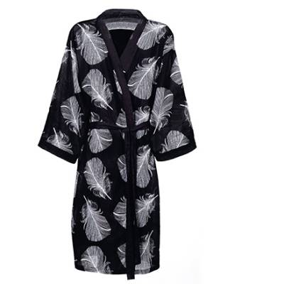 Erik Bruun -kimono